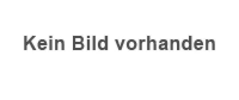 Tisch Schmitte Metallbau Aeschbacher Otto Aeschbacher 4577